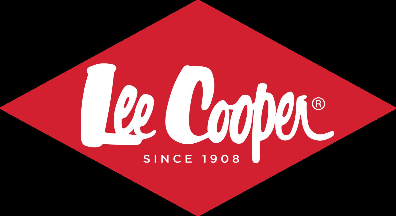 Leecooper Morocco