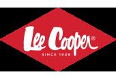 Leecooper